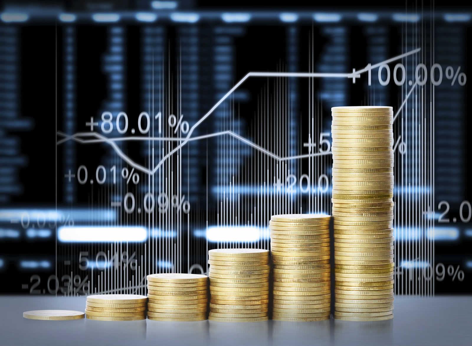 Forex Trading Risk Management